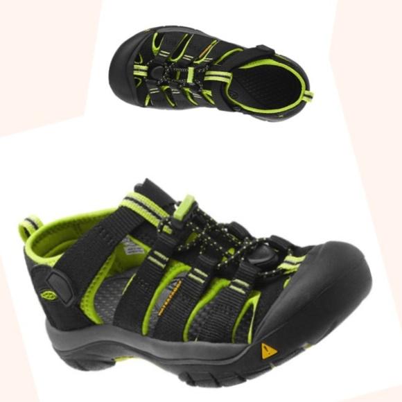 2459b6c9226d Keen Venice H2 Waterproof Sandal